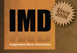 IMD Ebook -Sell Your Music Online