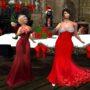Christmas Gala Ball at The Crossroads
