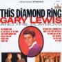 Happy Birthday Gary Lewis!