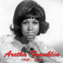 This Weeks Featured Artist – Aretha Franklin 1942 to 2018
