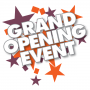 CARMEL MERLIN AT GRAND OPENING OF ART GALLERY AT TIAKI 10PM GMT