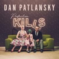 Shangrla Featured Album - Dan Patlansky