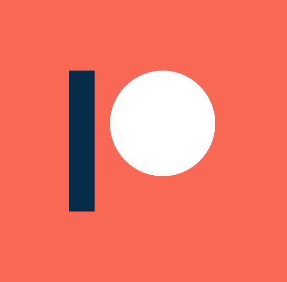 Patreon – Support Shangrla Radio